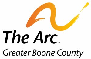 arc-boone-county-large