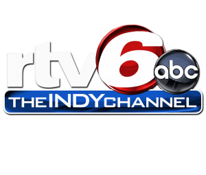 RTV_Indy 2012