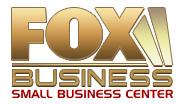 foxbusiness_logo